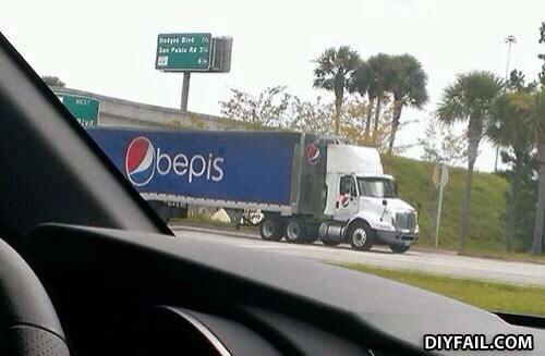 - (swedish accent) bepis, its sooda for yer pebis