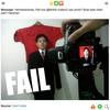 48892 - Unmoderated Gallery Of Funny Fail Pictures - 1