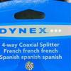 Diyfail-com-697004