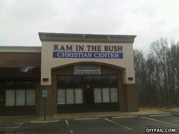 - Please use rear entrance until Saturday