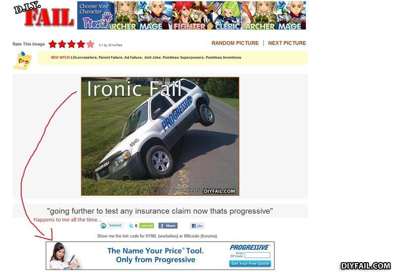 Progressive_fail