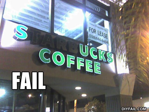 Fail-owned-starbucks-fail