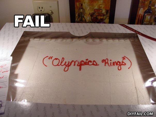 Olynpics_rings
