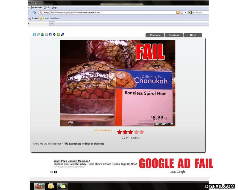 Google_ad_fail