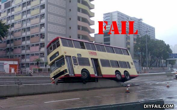 Fa8930_fail