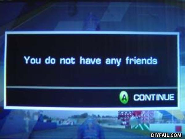 Xboxfail