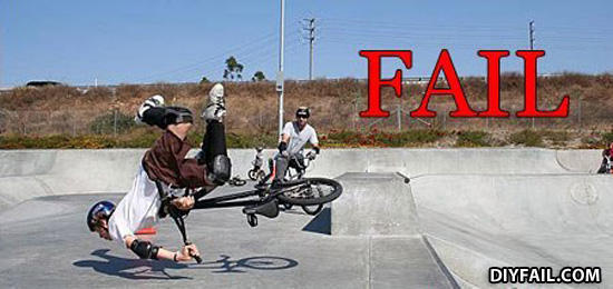 022908_fail_bike